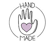 juicy hand made.jpg