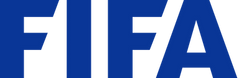 FIFA_logo_without_slogan.svg.png