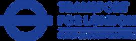 Transport_for_London_logo_(2013).svg.png