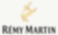 Rémy_Martin_cognac_logo.png