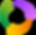 лого без фона_edited_edited.png