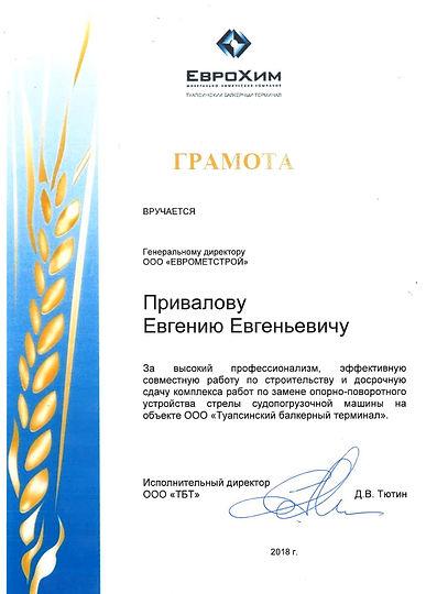 ЕВРОХИМ благодарственное письмо.jpg