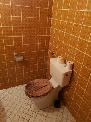 Badezimmer_Toilette.jpg