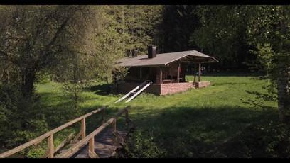 Drohnenvideo_2.mp4