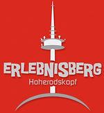 Erlebnisberg Hoherrodskopf.JPG
