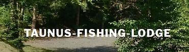 Taunus-Fishing-Lodge.JPG