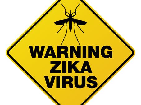 Statistiques sur les maladies transmises par les moustiques et les décès