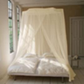 moustiquaire de lit de luxe_edited.jpg