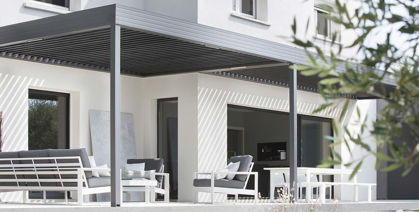 pergola-alu-wallis-outdoor-2_product_sli