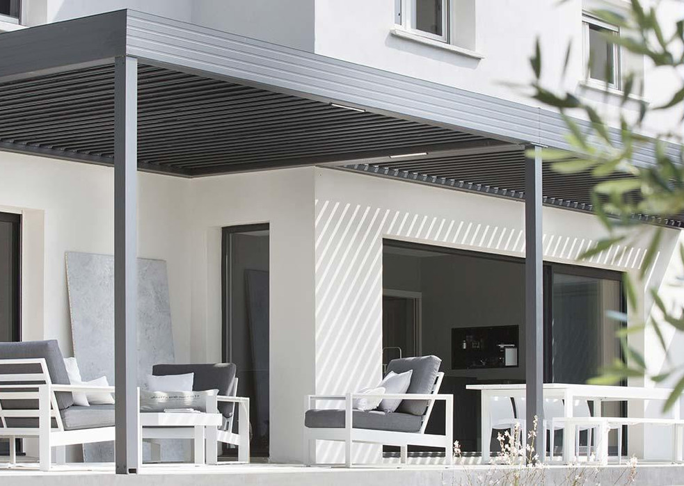 pergola-alu-wallis-outdoor-2_product_sli