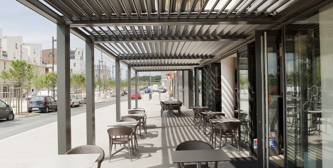pergola-alu-wallis-outdoor-8_product_sli
