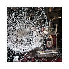film-securite-anti-effraction-pour-vitre