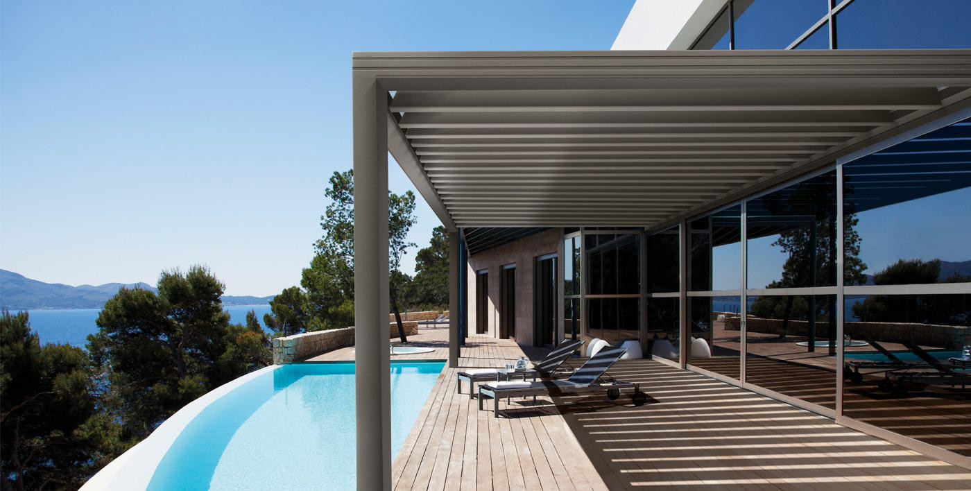 pergola-alu-wallis-outdoor-1_product