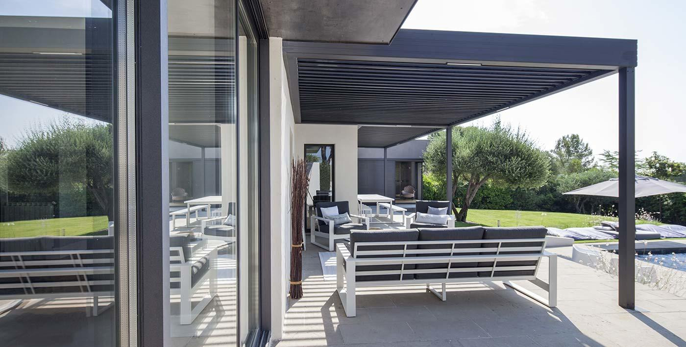 pergola-alu-wallis-outdoor-7_product_sli