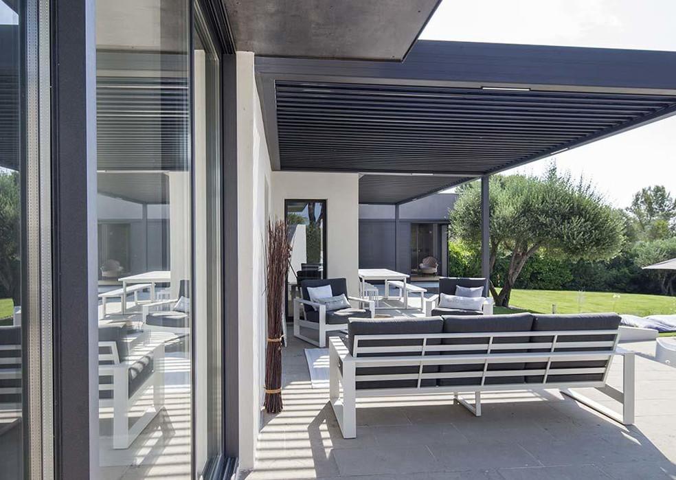 pergola-alu-wallis-outdoor-7_product_sli