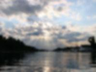 boat deliveries, boat handling lessons