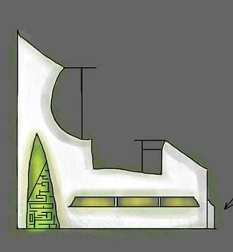 NeonChapel (1).jpg