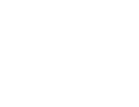 haze-icon.png