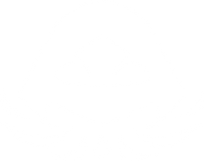 haze-icon-puzzle-additions.png