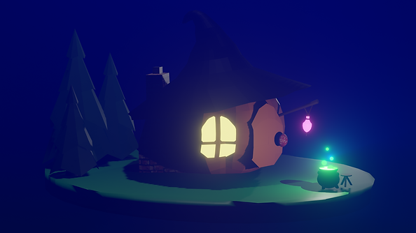 witch-house.png