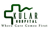 Kular Hospital - Best Bariatric Surgery Center in India
