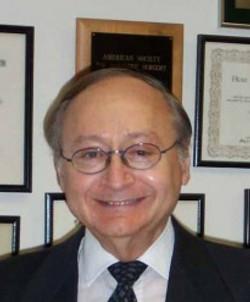 Dr.Mervyn Deitel
