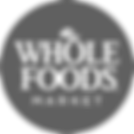 Spiral Dynamics Client Whole Foods