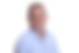 Don Beck Spiral Dynamics Global HeadShot