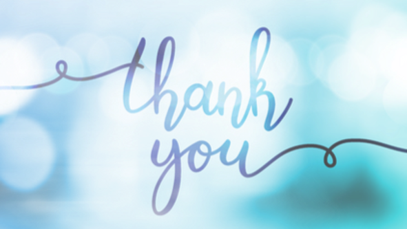 88104749-thank-you-vector-lettering-on-blurred-lights-background_edited.png