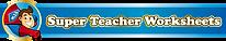 super teacher.png