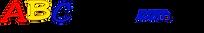 abc_logo-v1.webp