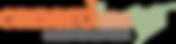 canard logo-color.png