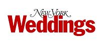 NY Mg wed logo.png