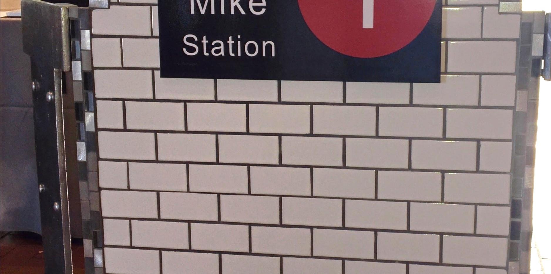 station_edited.jpg