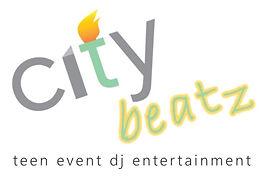 citybeatz.z_edited.jpg