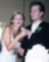 weddings_08_edited_edited.jpg