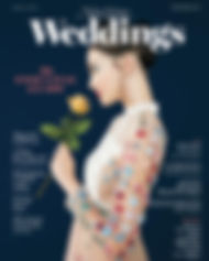 New York Weddings.jpg