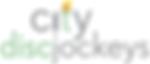 city logo.url .png
