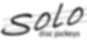 solo logo cropped.png