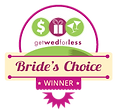brides choice award.png