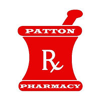 Logo Patton Pharmacy Mortar Pestle .jpg