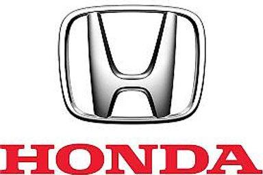 Honda Civic GX CNG Double Stage Fuel pressure Regulator**MEMBRANE REBUILD ONLY**
