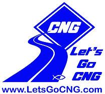 Logo with Web address.jpg