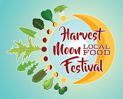 HarvestMoonLogo no date.jpg