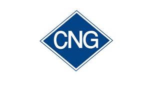 What is CNG?