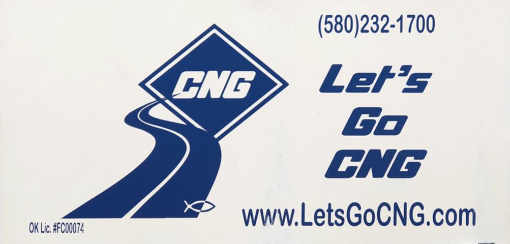 Sign Logo2
