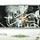 Thumbnail: CNG MCH 10 Coltri Compressor