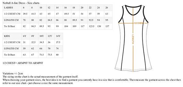 Uniform dress sizes.jpg