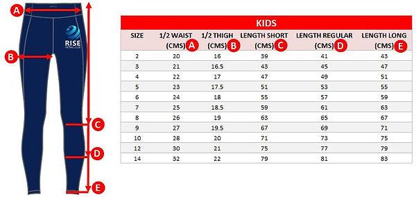 Kids Leggings SC.JPG