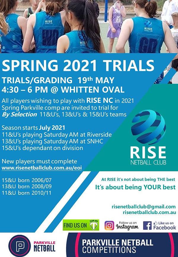 2021 Trials.jpg